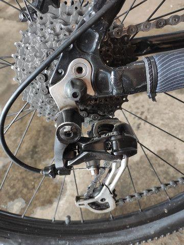 Bike aro 29 First - Foto 5