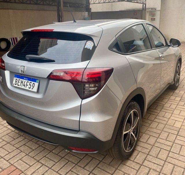 Honda HR-V 2020 - Foto 7