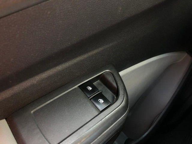Chevrolet ONIX 1.0 MT LT - Foto 9