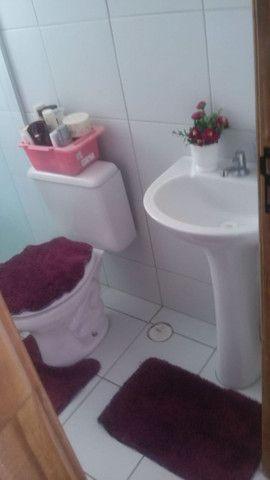Ótimo Apto com Varanda em Olinda - Condomínio Sensacional - Foto 4