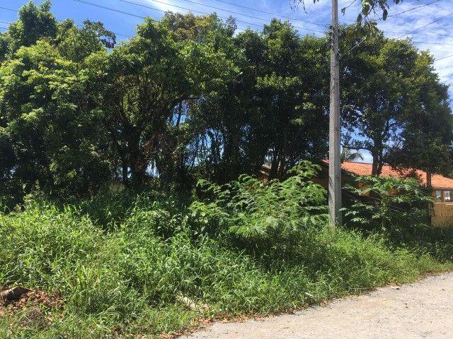 Terreno em Itapoá - Foto 5