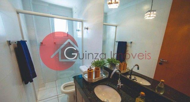 Apartamento 76m² de frente ao Praia Clube  - Foto 6