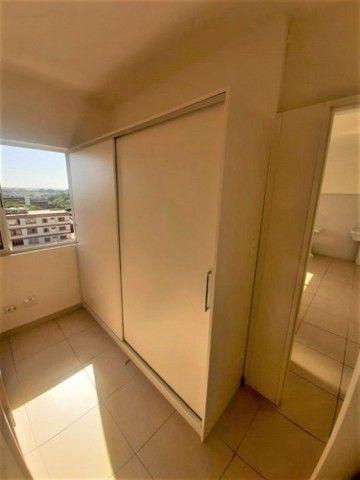 LOCAÇÃO | Apartamento, com 1 quartos em ZONA 07, MARINGA - Foto 12