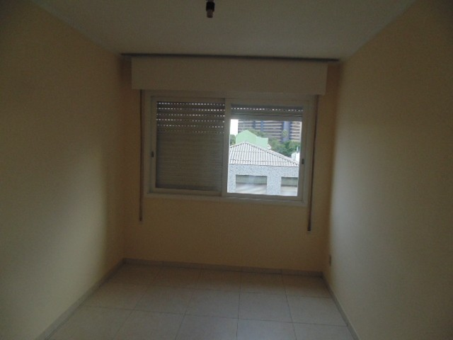 Apartamento para alugar com 1 dormitórios em Cidade baixa, Porto alegre cod:RP2011 - Foto 2