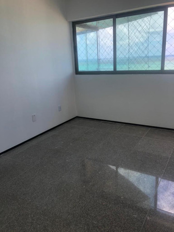 Alugo apartamento 4/4 por R$10.700,00 - Foto 8