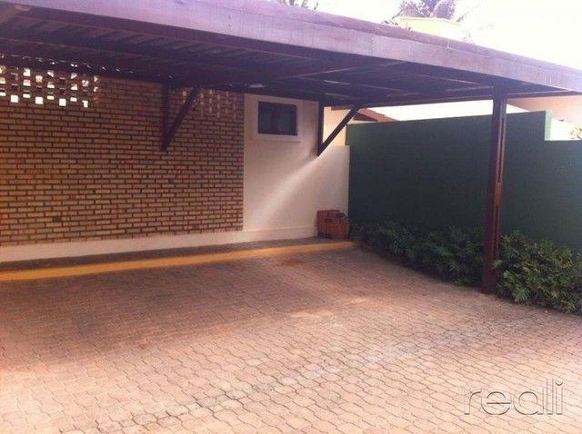 Casa de condomínio à venda com 5 dormitórios em Porto das dunas, Aquiraz cod:RL1014 - Foto 13
