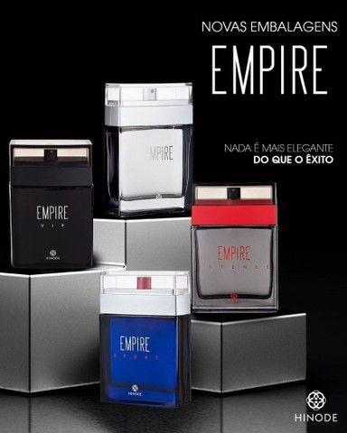 EMPIRE HINODE - Foto 5