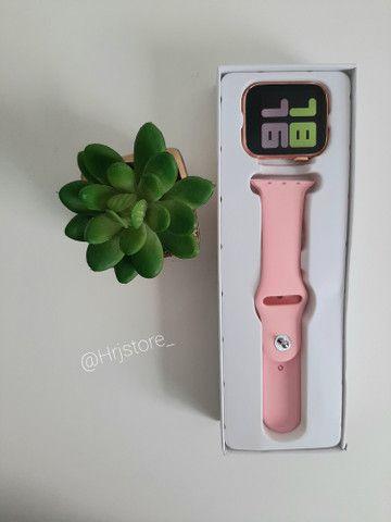 Smartwatch x6 - Foto 2