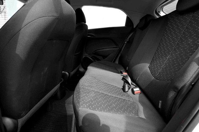 Hyundai HB20 1.0 Comfort Plus (Flex) - Foto 12