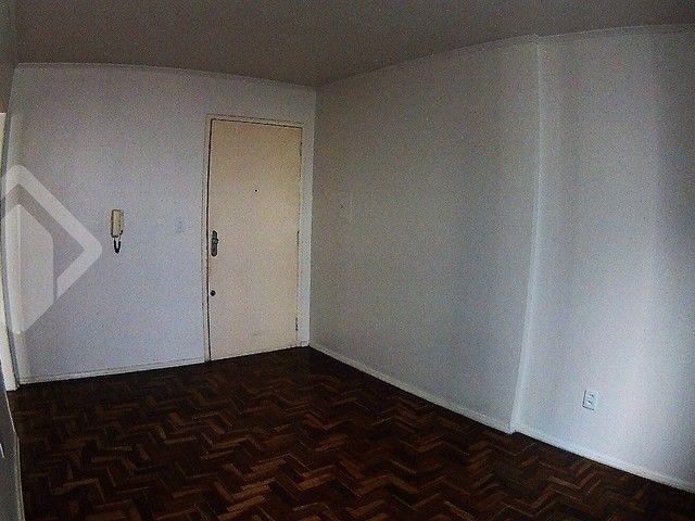 Apartamento à venda com 1 dormitórios em Cidade baixa, Porto alegre cod:89406 - Foto 5