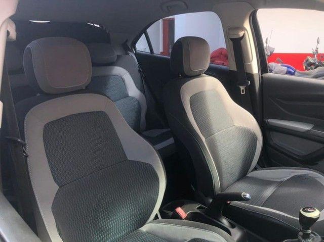 Chevrolet ONIX 1.0 MT LT - Foto 14