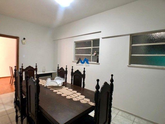 Apartamento à venda com 3 dormitórios em Savassi, Belo horizonte cod:ALM1695 - Foto 11