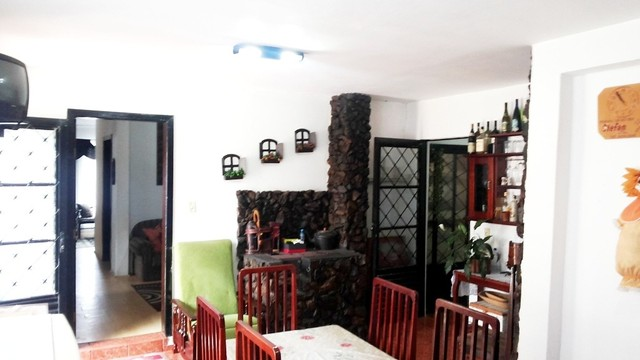 CASA ALVENARIA - BELA VISTA - ÓTIMA LOCALIZAÇÃO - Foto 7