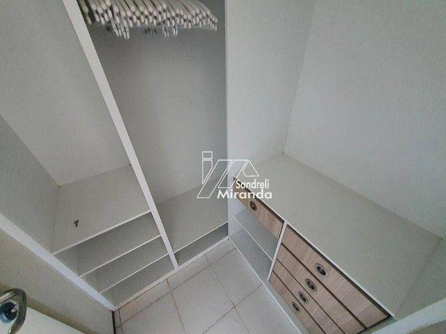 Apartamento com 3 dormitórios à venda, 172 m² por R$ 710.000,00 - Aldeota - Fortaleza/CE - Foto 19
