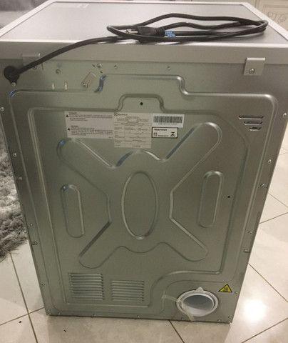Secadora Essencial Care 11Kg Electrolux (STH11) - 127V - Foto 2
