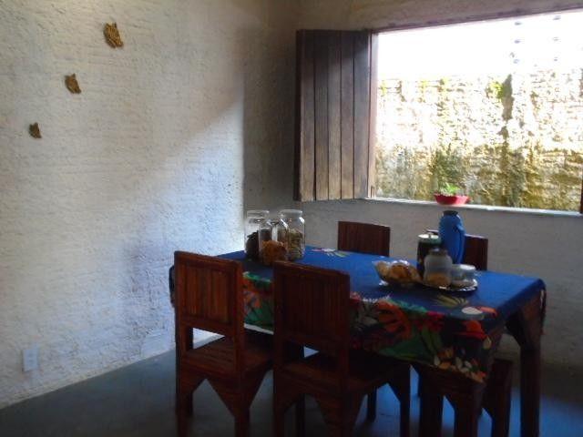 Casa com 3 dormitórios à venda, 164 m² por R$ 320.000,00 - Eusébio - Eusébio/CE - Foto 6