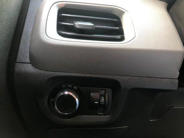Chevrolet ONIX 1.0 MT LT - Foto 11