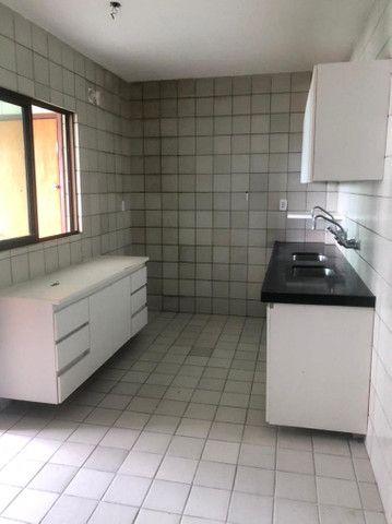Alugo apartamento 4/4 por R$10.700,00 - Foto 15