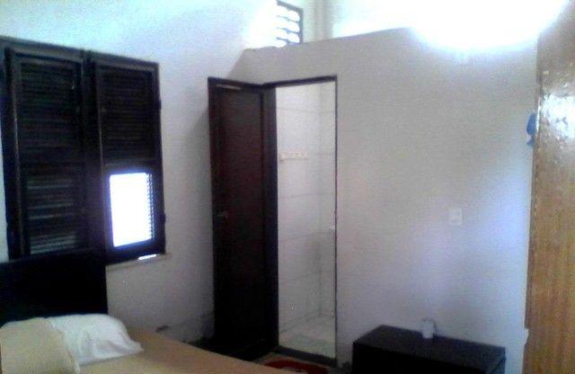 Casa residencial à venda, Aquiraz, Aquiraz. - Foto 11