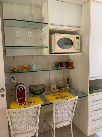 Apartamento em Manaíra com 3 quartos e 2 vagas de garagem a venda - Foto 11