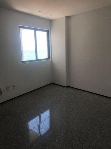 Alugo apartamento 4/4 por R$10.700,00 - Foto 6