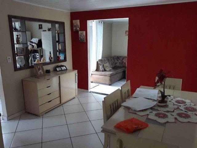 Casa em Ponta Grossa - Foto 10