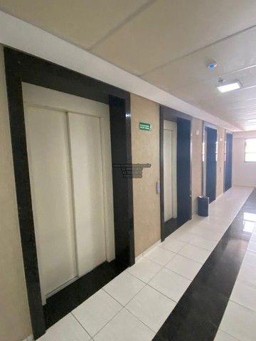Sala Comercial no Evidence Office, no Setor Alto da Gloria! - Foto 3