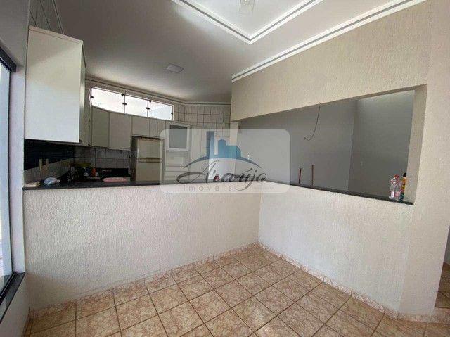 Casa à venda com 5 dormitórios em Plano diretor sul, Palmas cod:627 - Foto 3