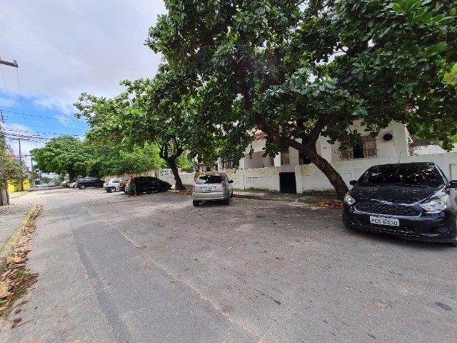 Casa na Orla de Olinda - Preço de Ocasião!!! - Foto 16