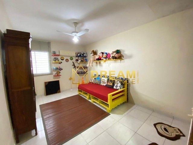 - Casa em Candeias, 200 m², 6 quartos (2 suítes), Piscina, Prox. a avenida - Foto 10