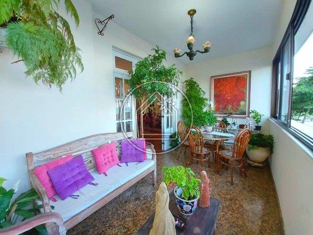 Apartamento à venda com 5 dormitórios em Copacabana, Rio de janeiro cod:858330 - Foto 2