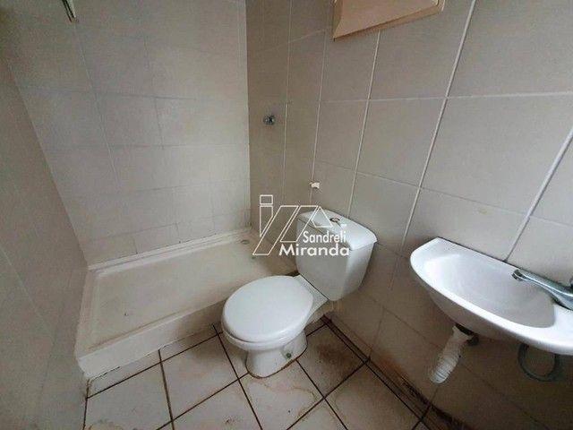 Apartamento com 3 dormitórios à venda, 126 m² por R$ 510.000,00 - Cocó - Fortaleza/CE - Foto 10