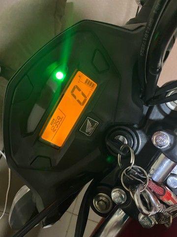 Moto Start  - Foto 4