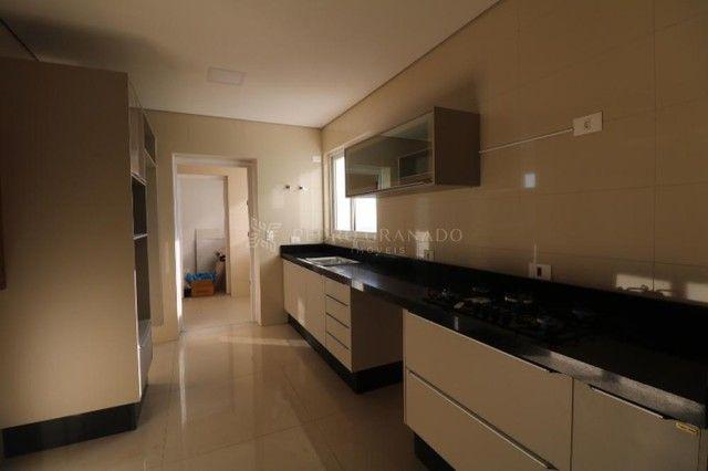 Apartamento para alugar com 3 dormitórios em Zona 07, Maringa cod:L22631 - Foto 9