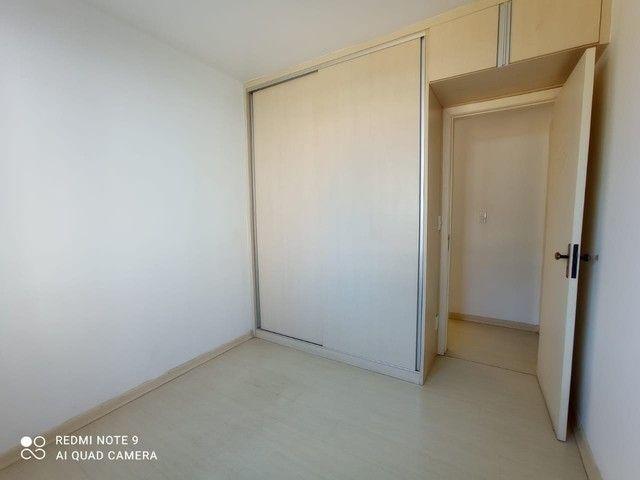 Apartamento à venda com 2 dormitórios em Castelo, Belo horizonte cod:4262 - Foto 8