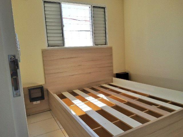 Venda: lindo apartamento planejado! - Foto 9