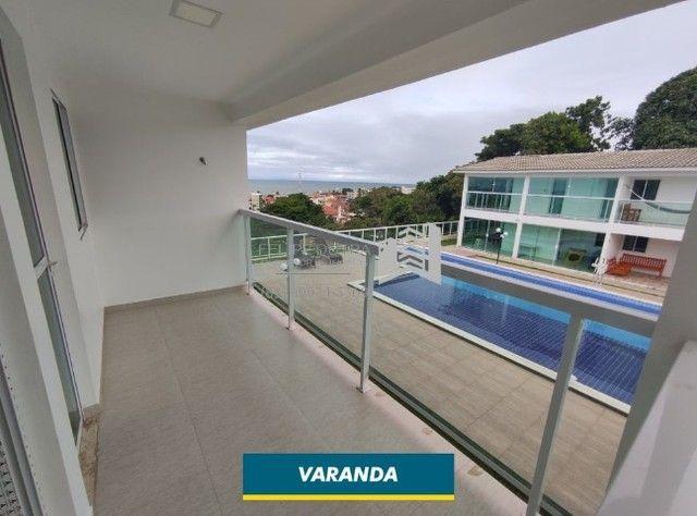 Casa Duplex em Jacumã com 3 Quartos sendo 1 Suíte, Piscina R$ 279.000,00* - Foto 14