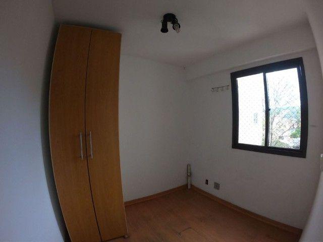 Apartamento à venda, Centro Nova Friburgo RJ - Foto 17