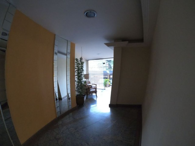 Apartamento à venda, Centro Nova Friburgo RJ - Foto 6