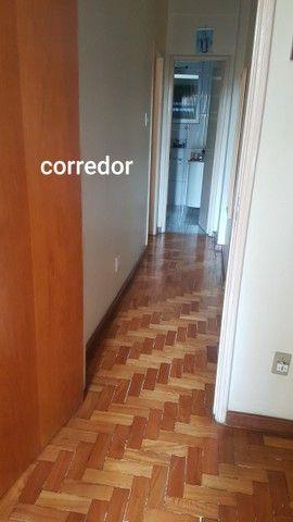 Apartamento 2 quartos à venda - Barro Preto - Foto 11