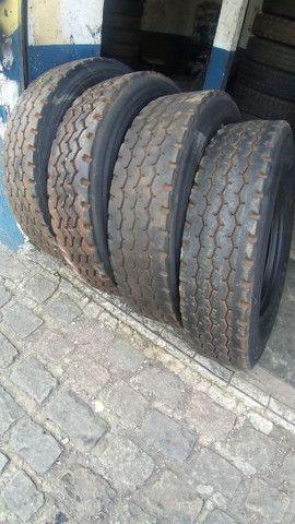 pneus 1100/22 - Foto 3
