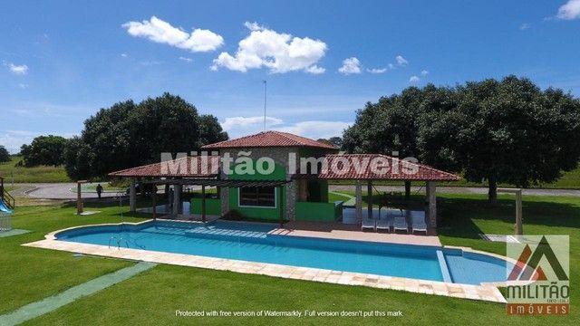 Reserva Camará: loteamento em condomínio com preço econômico - Foto 6