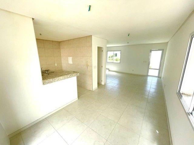 Casa com 3 dormitórios à venda, 110 m² por R$ 500.000,00 - Eusébio - Fortaleza/CE - Foto 6
