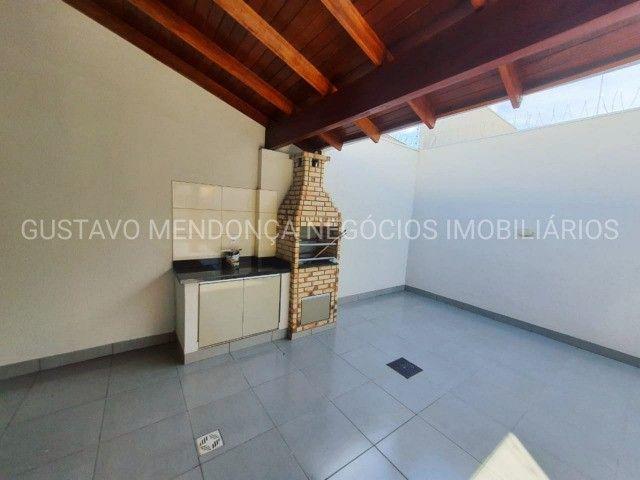 Casa toda reformada com amplo quintal na Vila Sobrinho! - Foto 5