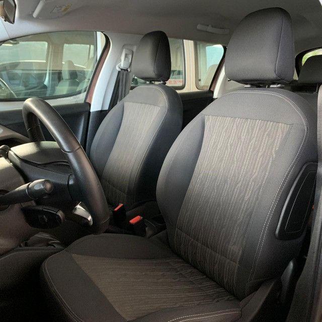 2008 Peugeot Allure 1.6 2020 Flex Aut *8.99402.6607 Ofertas para clientes virtuais - Foto 5