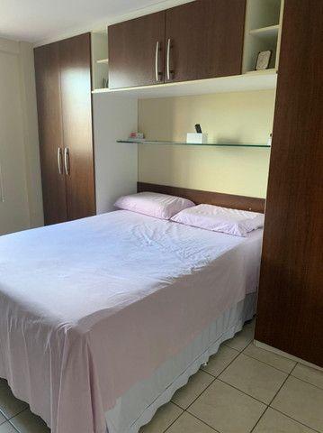 Apartamento em Manaíra com 3 quartos e 2 vagas de garagem a venda - Foto 3