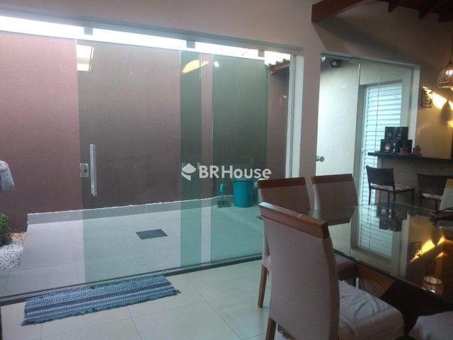 Casa de condomínio à venda com 3 dormitórios cod:BR3CS13103 - Foto 14