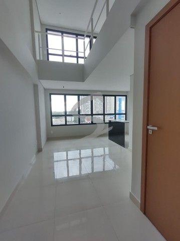Apt Duplex, 51,63m², Reformado, ao lado do Metrô, A. Claras - Foto 3