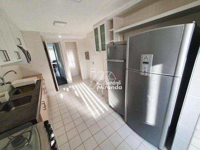Apartamento com 3 dormitórios à venda, 172 m² por R$ 710.000,00 - Aldeota - Fortaleza/CE - Foto 9