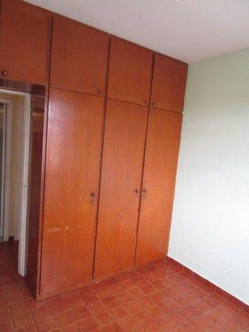 Apartamento com 3 dormitórios à venda, 68 m² por R$ 120.000,00 - Edson Queiroz - Fortaleza - Foto 11